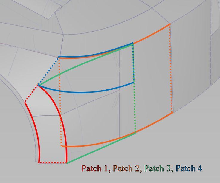 patch layout.JPG