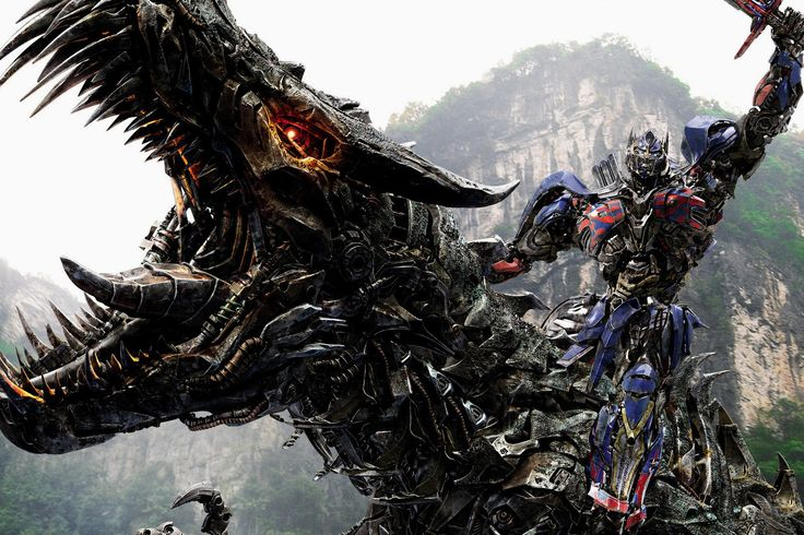 The Next Three #Transformers Films Now Have Release Dates. Expect to see #Walberg in 2017, 2018 and 2019.