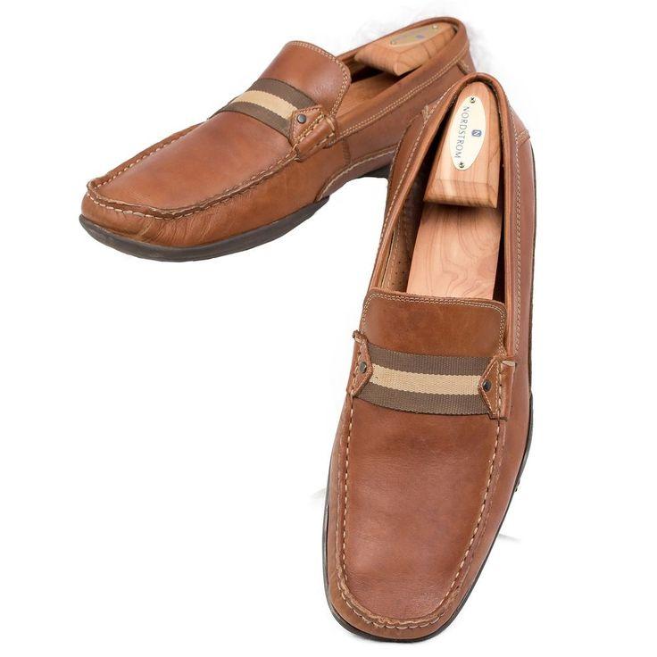 Modern Vintage Footwear 86
