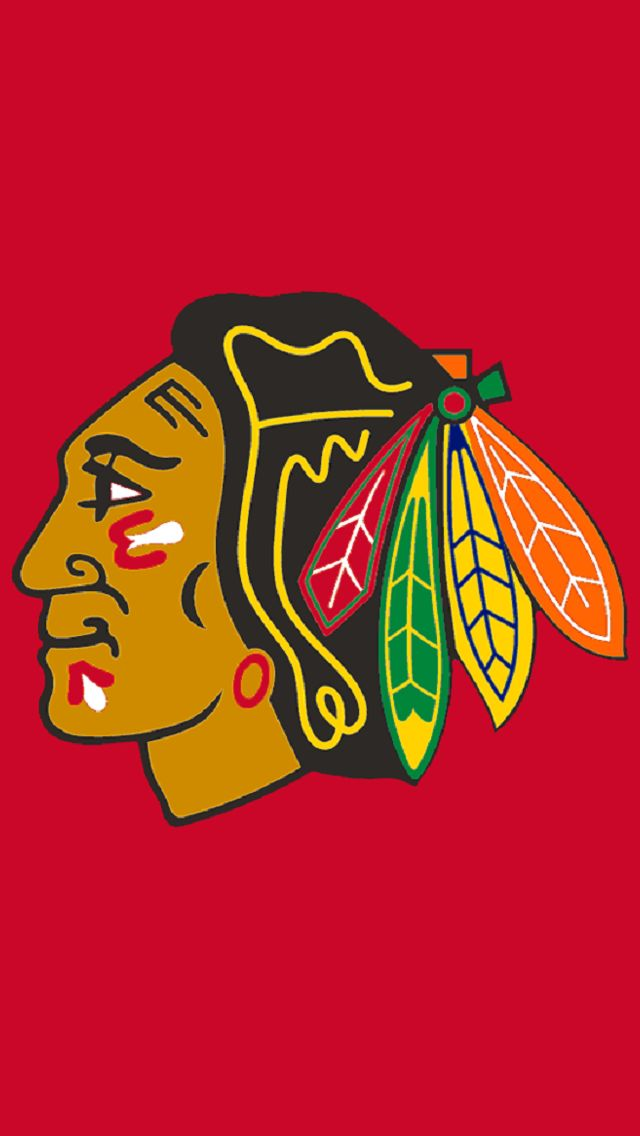 17 best ideas about chicago blackhawks wallpaper on