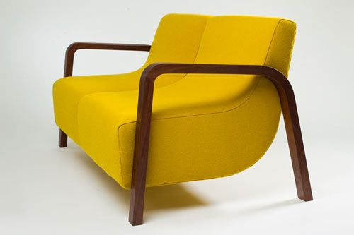 DAVID RASMUSSEN KOLDEBORD COLLECTION AND OTHER NEW PIECES