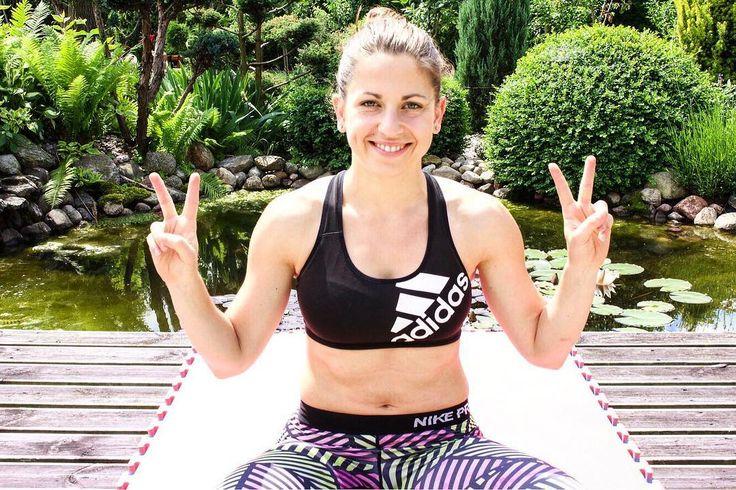Kochani zapraszam na trening Macie do wyboru: FITpoczątek w 30 dni; Płaski brzuch w 10 min lub SUMMER trening co wybierasz? #trening #treningwdomu #ćwiczenia #ćwiczębolubię #ćwiczeniawdomu #odchudzanie #spalamykalorie #gubimykilogramy #fitness #wyzwanie #challenge  #bestshape #summertrening #fitpoczątek #płaskibrzuch #trenerpersonalny #blogerka #blogger #instagram #instaphoto #youtuber