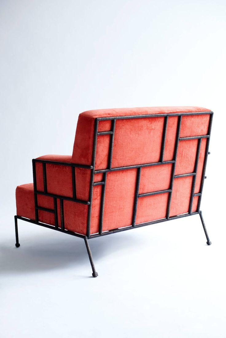 Best 25  Modern armchair ideas on Pinterest   Mid century modern armchair   Midcentury chaise lounge chairs and Midcentury upholstery fabric. Best 25  Modern armchair ideas on Pinterest   Mid century modern