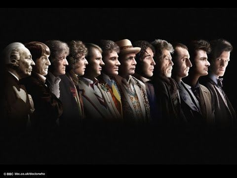 Doctor Who (2005) Season 9 Episode 1 - Click link in description to watch full episode streaming : http://bit.ly/1F55v8z .. Enjoy