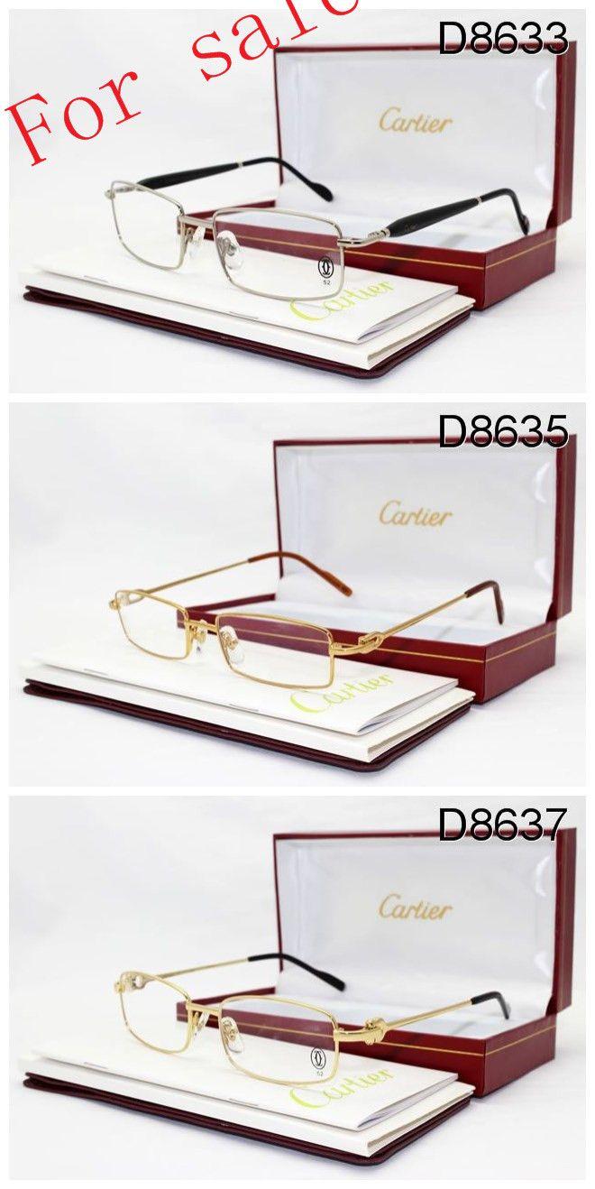 Designer Eyeglasses Outlet Online
