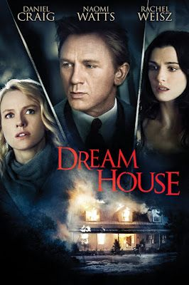 Trust the Dice: Dream House (2011)