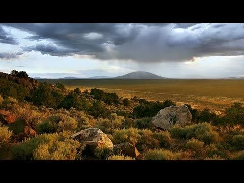New Mexico's Rio Grande del Norte is a beautifully diverse landscape, home to migratory birds, elk and deer.    Efforts are underway to safeguard 235,000 acres of this region, including the iconic Ute Mountain and part of the Rio Grande gorge. Legislation would also preserve traditional hunting, grazing, fishing and wood-gathering for local farmer...