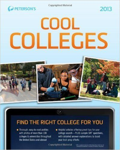 8 best community college news images on pinterest community contains profiles of over 100 colleges and universities in the united states england france fandeluxe Image collections