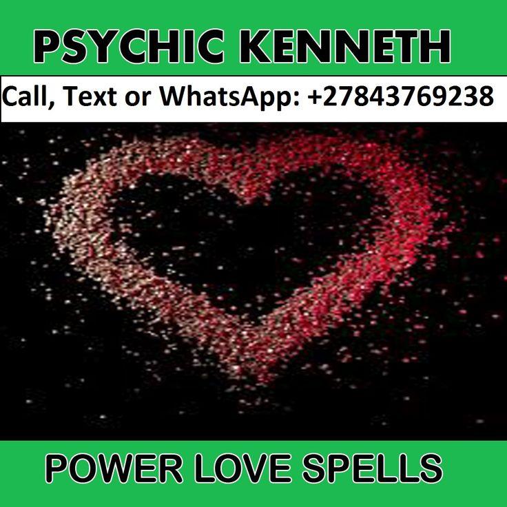 Love Reading, Call / WhatsApp: +27843769238