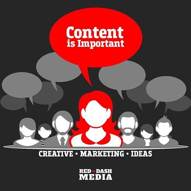 Digital marketing Delhi  Red Dash Media 5 Begumpur, Malviya Nagar New Delhi 110017 011-41004395  http://www.reddashmedia.com/