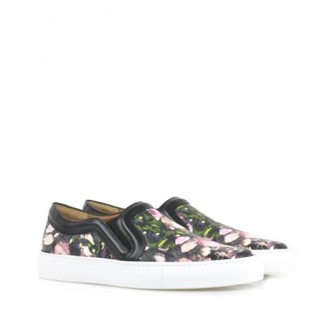 17 Best images about Shoes '14 on Pinterest | Shops, High tops and ...