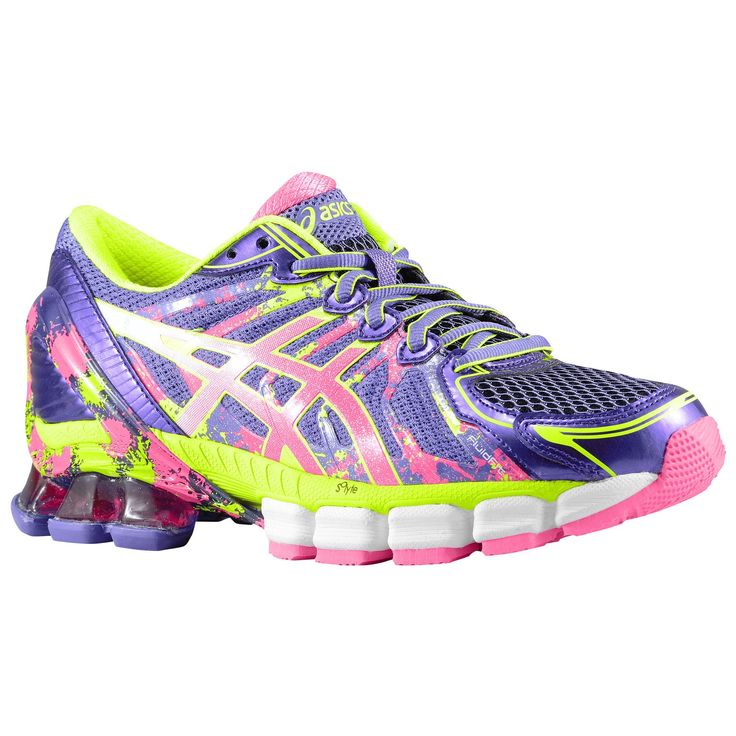 Saucuny Running Shoes