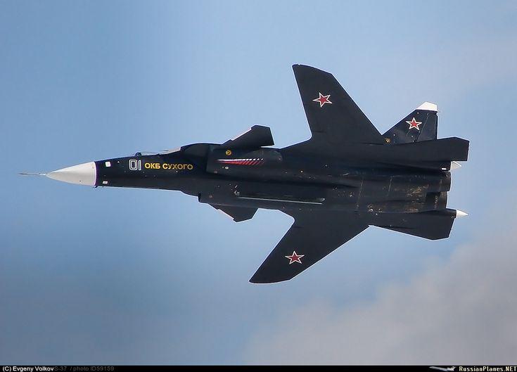 Damián, los Su-24 no van en el tema Bombarderos? No... No... Que los deje acá... Allá en Bombers... se está acabando el Combustible Ruso :p