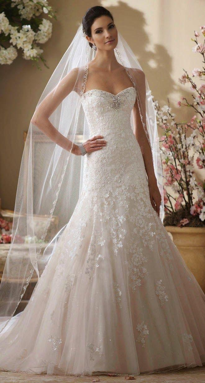 420 besten 109 wedding dress Bilder auf Pinterest   Hochzeitskleider ...