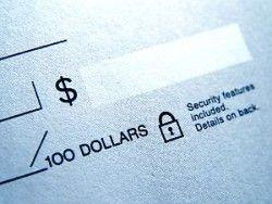 The 25+ best Bi weekly pay ideas on Pinterest | Budget plan ...