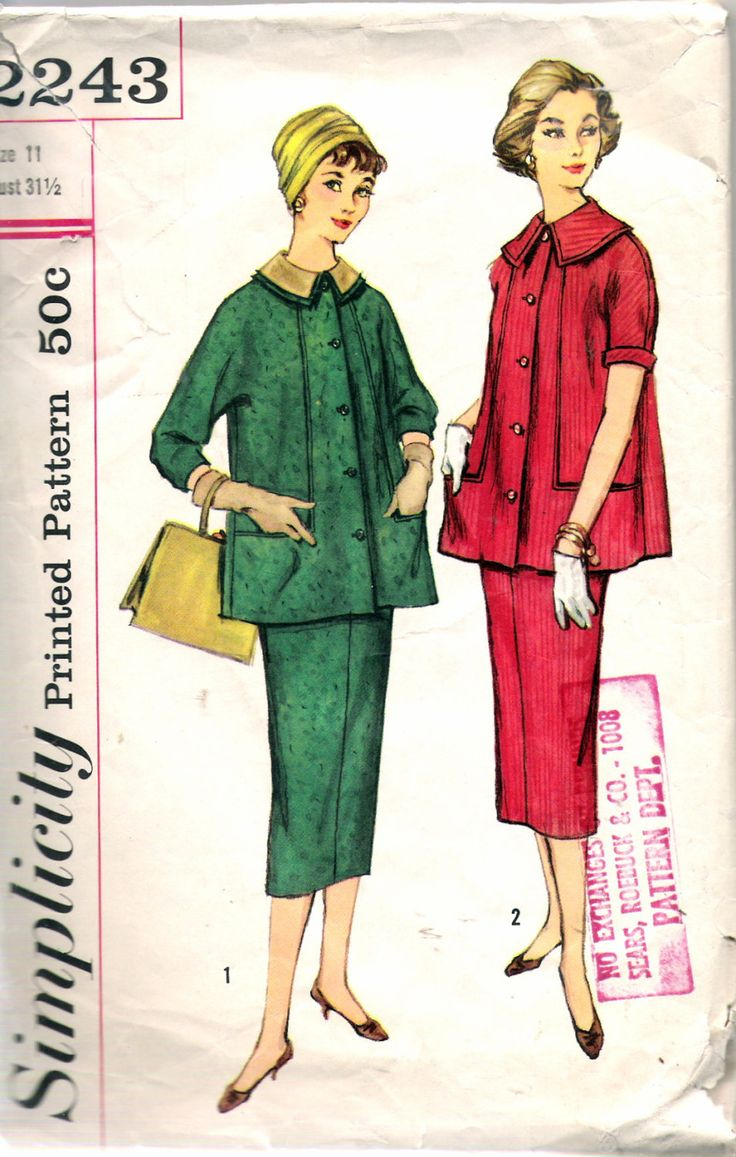 Vintage sewing patterns etsy gallery craft decoration ideas vintage sewing patterns etsy gallery craft decoration ideas vintage sewing patterns etsy image collections craft decoration jeuxipadfo Choice Image