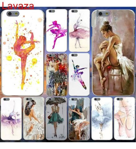 Useful Silicone Cover Case For Xiaomi Mi 8 8se A1 A2 5 5s 5x 6 Mi5 Mi6 Note 3 Max Mix 2 2s Akira Voltron Rainbow Six Siege Yugioh Fitted Cases Phone Bags & Cases