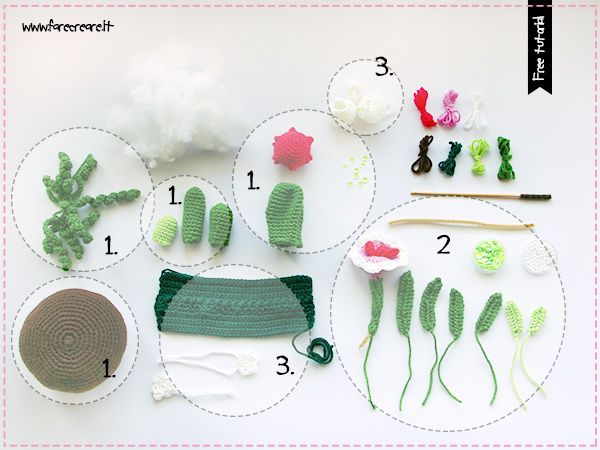 amigurumi-pianta-tutorial-gratis.jpg (600×450)