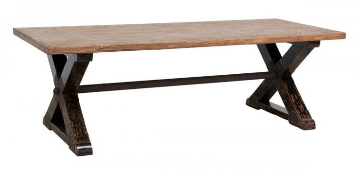 58 Best Images About Tables On Pinterest Side Tables