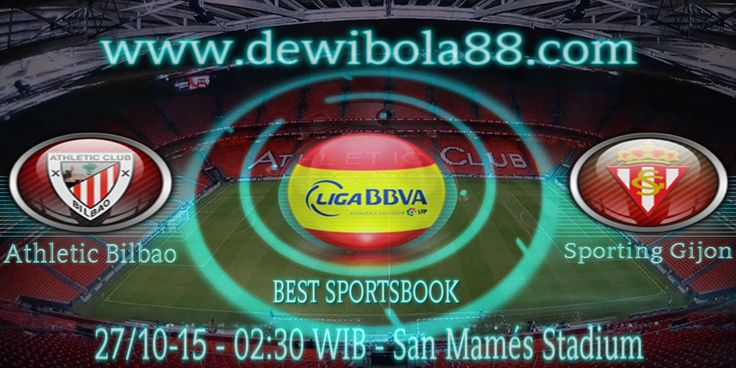 Dewibola88.com | SPAIN LA LIGA | Athletic Bilbao vs Sporting Gijon | Gmail        :  ag.dewibet@gmail.com YM           :  ag.dewibet@yahoo.com Line         :  dewibola88 BB           :  2B261360 Path         :  dewibola88 Wechat       :  dewi_bet Instagram    :  dewibola88 Pinterest    :  dewibola88 Twitter      :  dewibola88 WhatsApp     :  dewibola88 Google+      :  DEWIBET BBM Channel  :  C002DE376 Flickr       :  felicia.lim Tumblr       :  felicia.lim Facebook     :  dewibola88