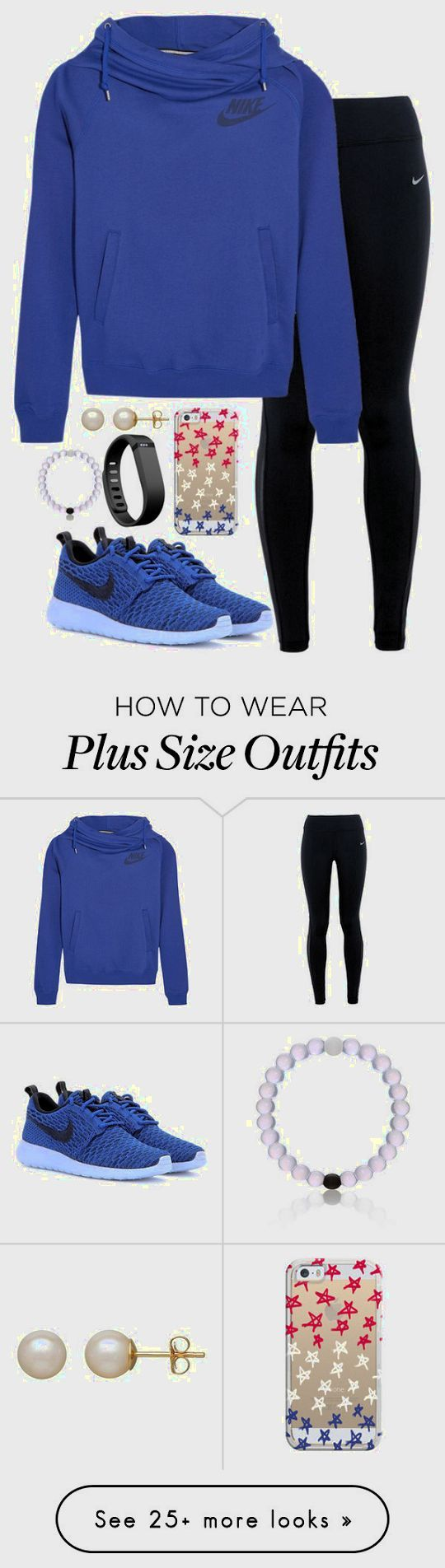 'Workout' Clothes