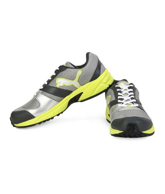 NimbleBuy: PUMA Strike fashion Running Shoes(BEST BUY)
