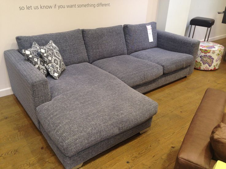 Sofas tottenham court road london refil sofa for Furniture tottenham court road