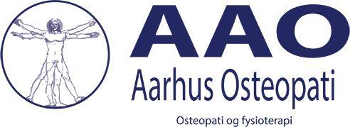 Kranio Sakral terapi - Aarhus Osteopati  http://www.aarhusosteopati.dk/kranio-sakral-terapi.aspx