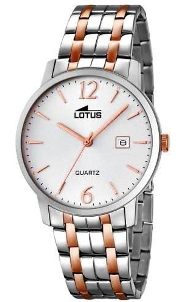Reloj Lotus hombre 18176/2