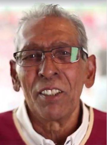 † Harry de Vlugt (69) 06-11-2016 Oud-voetbalprof Harry de Vlugt is zondag op 69-jarige leeftijd in Enschede overleden. De Vlugt speelde in de eerste jaren na oprichting in het tweede elftal van FC Twente en vertrok in 1967 naar Eilermark, dat destijds in de top van het amateurvoetbal speelde.