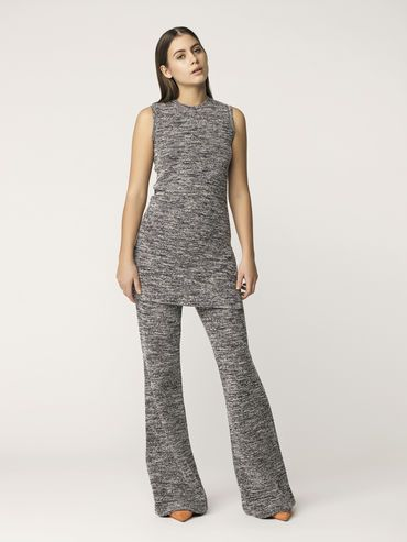 Siliasso Trousers