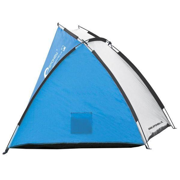 Spokey Namiot Plazowy Cloud Ii Spokey Za Sport Empik Com Outdoor Gear Tent Sports
