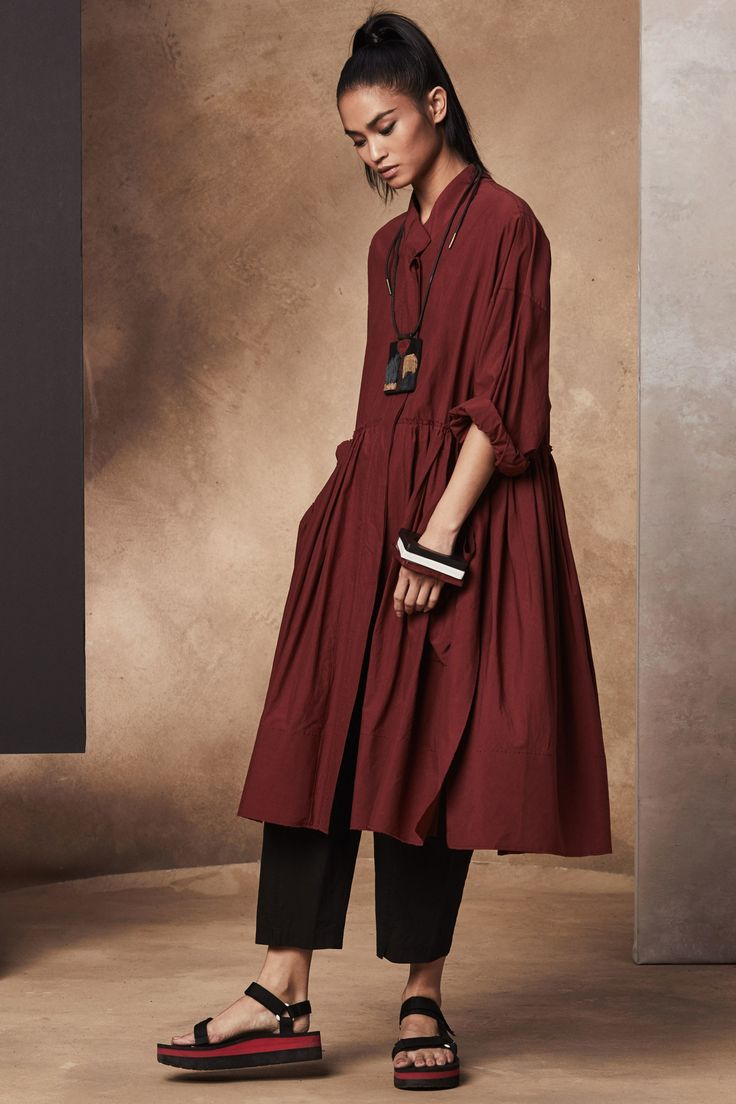 530 Best Images About Urban Zen Donna Karan On Pinterest