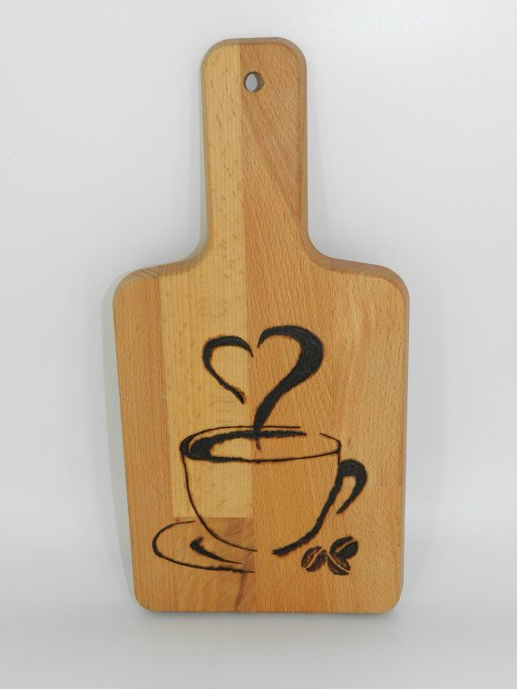 Hey, I found this really awesome Etsy listing at https://www.etsy.com/listing/253271678/coffee-cup-wood-burning-cutting-board