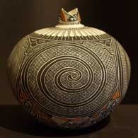 73 Best First Nations Images On Pinterest Silver Jewelry