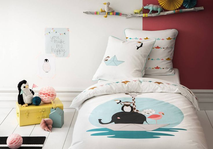 369 best images about chambres d 39 enfants kids rooms on - Decoration murale chambre enfant ...