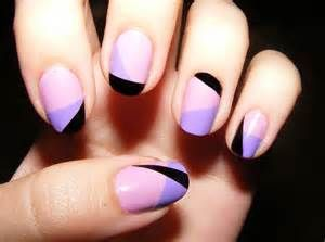 106 best nail art images on pinterest image search nailed it nail designs 2015 yahoo image search results prinsesfo Images