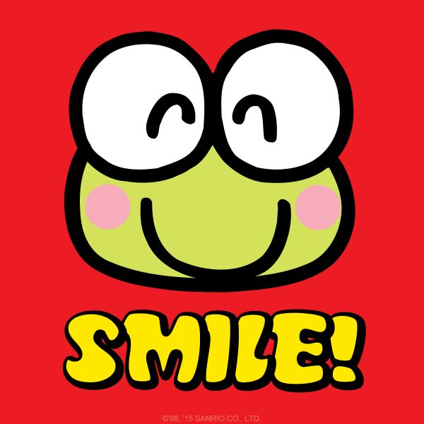 Keroppi Wallpaper Wallpapers: 306 Best Images About KEROKEROKEROPPI On Pinterest
