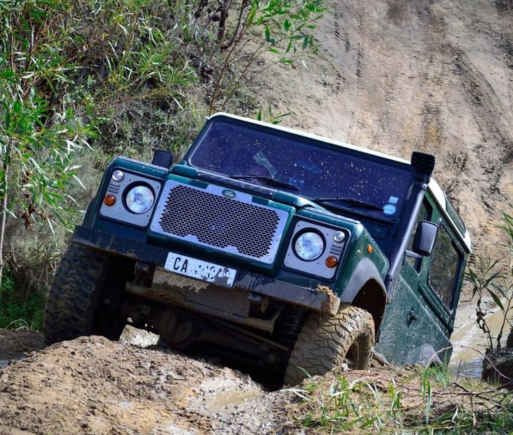 25 Best Ideas About Used Land Rover Defender On Pinterest: The 25+ Best Bmw M52 Ideas On Pinterest