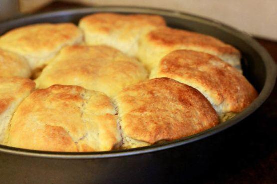 7-Up Biscuits Recipe - Food.com