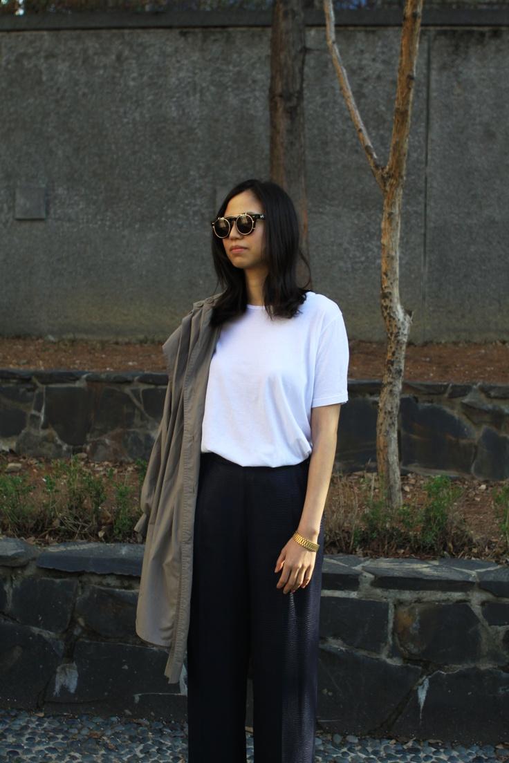32/ Fashion Designer / Seoul