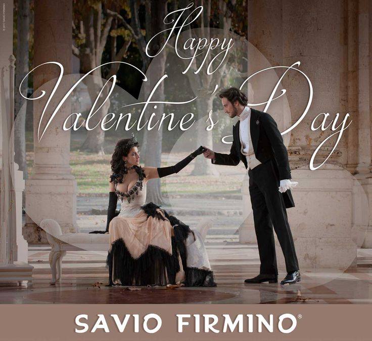 Happy Valentine's day to all our friends! #valentine #valentinesday #SanValentino2017 #love #design #furniture