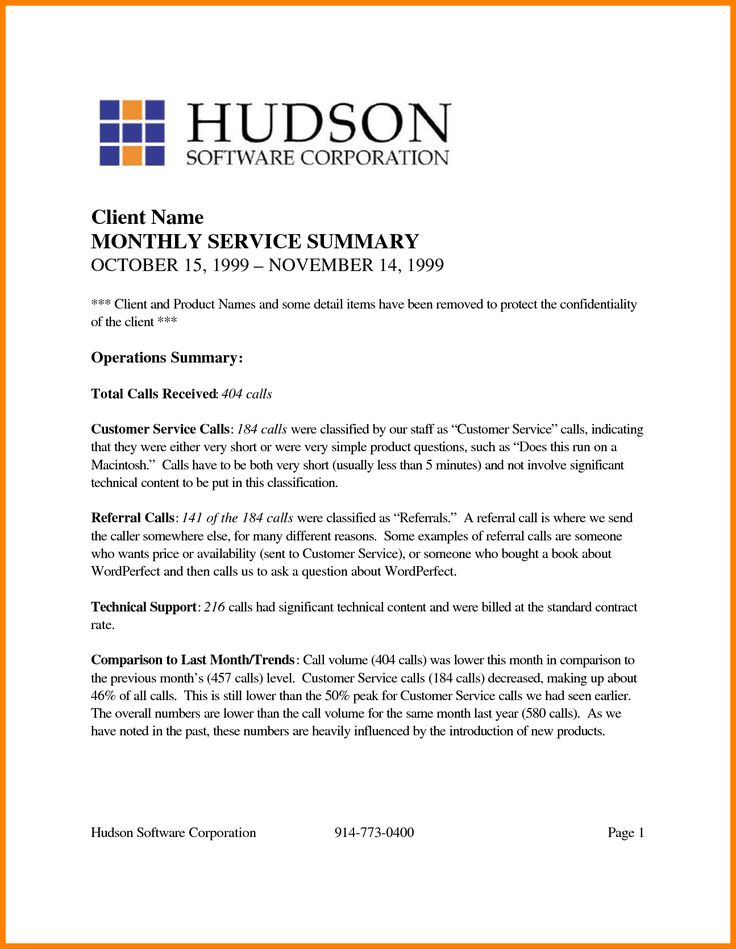Best 25+ Executive summary template ideas on Pinterest Stephen - customer service summary for resume