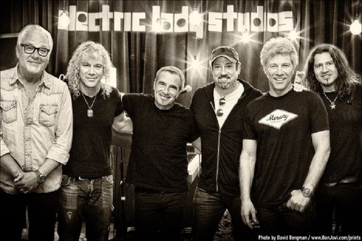 Bon Jovi New Album 'This House Is Not for Sale' Release Date & 2017 Tour Confirmed? - http://www.australianetworknews.com/bon-jovi-new-album-this-house-is-not-for-sale-release-date-2017-tour-confirmed/