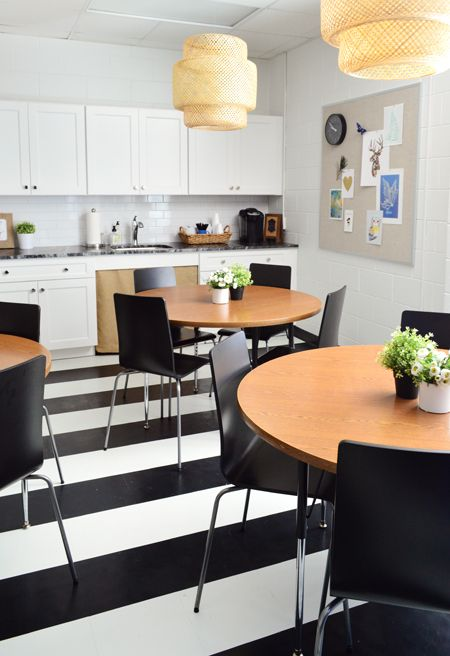 Best 25+ Teacher lounge ideas on Pinterest   Staff lounge ...