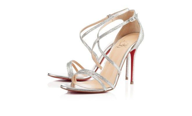 shoes #louboutin