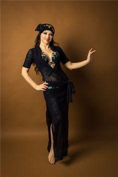 Платье для Beledi - Страница 15 - Форум танца живота