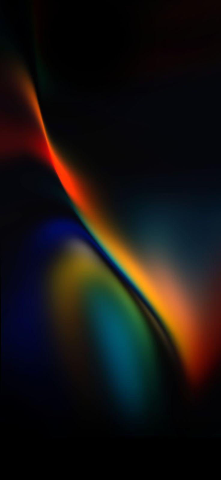 Wallpaper Iphone Aurora Of Fire By Ar72014 Wallpaper Iphone Android Firewallpaperi Fond D Ecran Telephone Fond D Ecran Iphone Apple Fond D Ecran Huawei