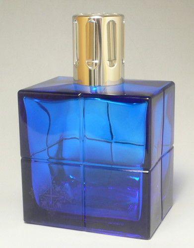 lampe berger sale grosse bild oder fcaabedeaefeba perfume bottles
