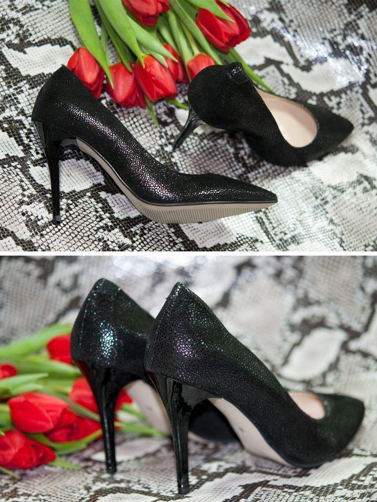 #eksbut #eksbutstyle #shoes #women #womensfashion #kobieta #fashion #moda #polsihbrand